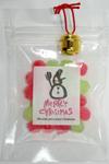 クリスマス会などにご利用できるお菓子です。