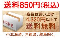 3,150円以上で送料無料。子ども会などに最適のお菓子パック。